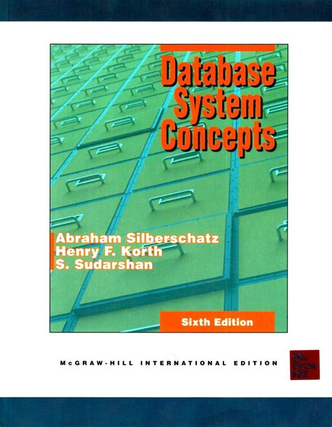 Database Concepts 5th Edition Instructor Manual