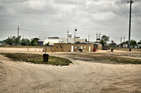 Hotel Near Me Packages [UP TO 85% OFF] Days Inn Amarillo South ... on