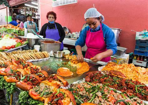 De Comida Callejera Galician Edition
