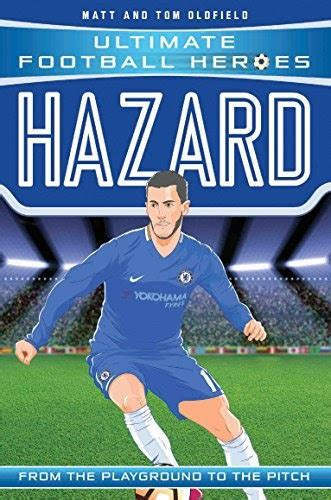 De Gea Ultimate Football Heroes Collect Them All English Edition
