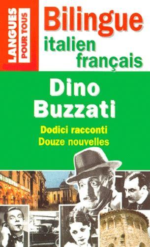 De Truffle Edition Bilingue Italien