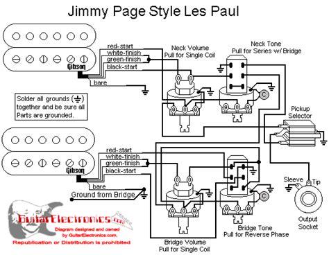 Dean Vendetta Wiring Schematic For