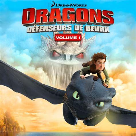 Defensores De Dragones