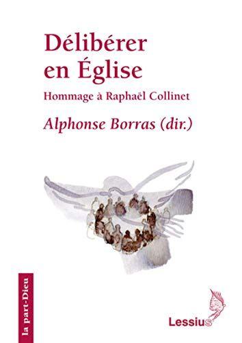 Deliberer En Eglise Hommage A Monsieur Labbe Raphael Collinet Official Du Diocese De Liege