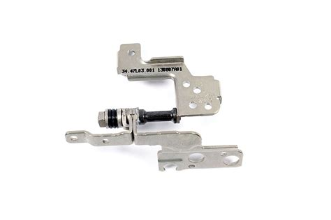 Dell Inspiron 7000 Notebook Service And Repair Guide