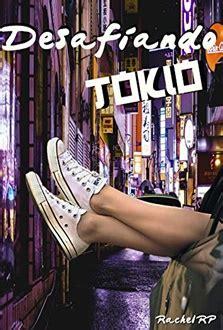 Desafiando Tokyo