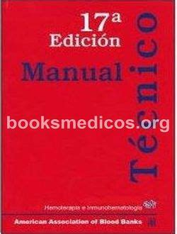 Descargar Manual Tecnico Aabb