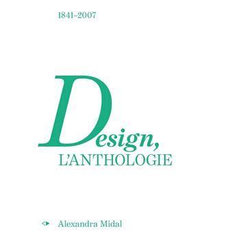 Design L Anthologie