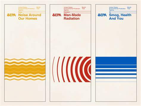 Design Standards Manual Wyndham
