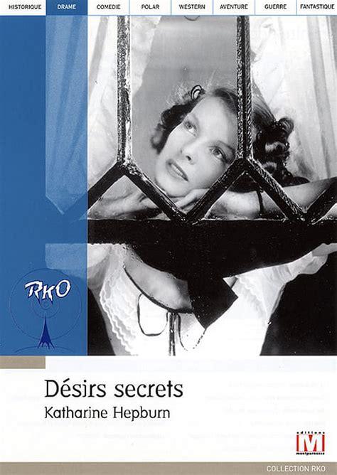 Desirs Enchaines L Integrale Desirs Secrets T 2