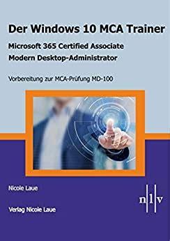 Desktop-Certified-Associate Prüfung