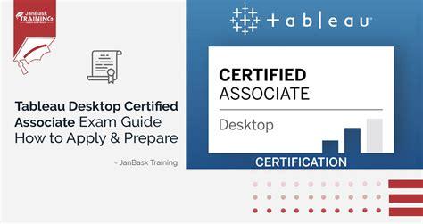 Desktop-Certified-Associate Pruefungssimulationen