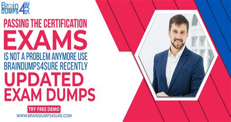 Desktop-Certified-Associate Reliable Test Pdf