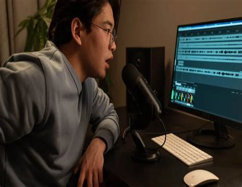 Desktop-Certified-Associate Testing Engine