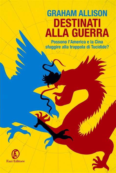 Destinati Alla Guerra Italian Edition
