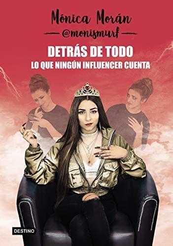 Detras De Todo Lo Que Ningun Influencer Cuenta Youtubers Infantiles