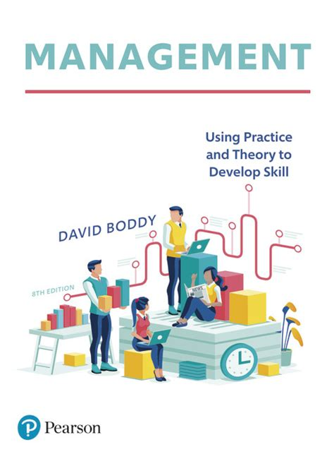 Developing Management Skills 8th Edition Solution Manual