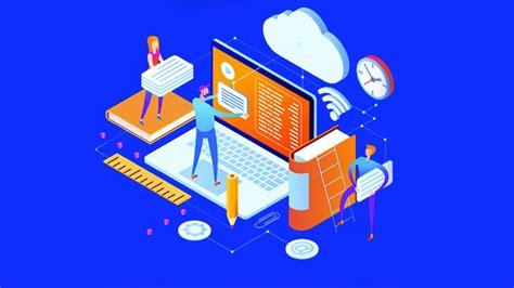 Development-Lifecycle-and-Deployment-Designer Lernhilfe