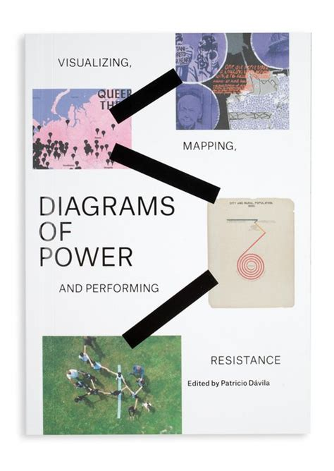 Diagrams Of Power Visualizing Mapping And Performing Resistance