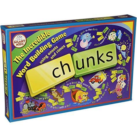 Didax Educational Resources Puzzles A Juego Con Temperatura