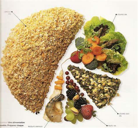 Dietetique Energetique And Medecine Chinoise Notion D Aliment