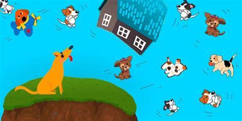 Diez Perritos