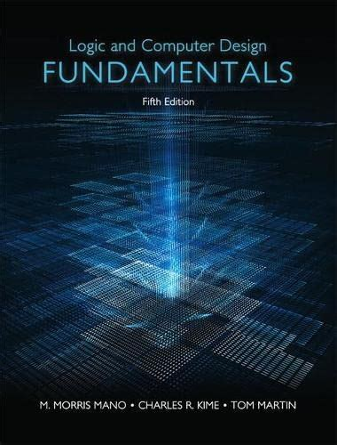 Digital Design Solutions Manual 4th Edition