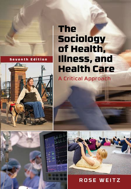 Digital Health Critical Approaches To Health