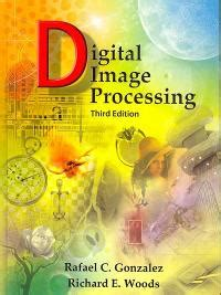 Digital Image Processing Gonzalez Solution Manual 3rd Edition
