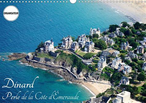 Dinard Perle de la Cote d'Emeraude 2019: Visite de la station balneaire de Dinard