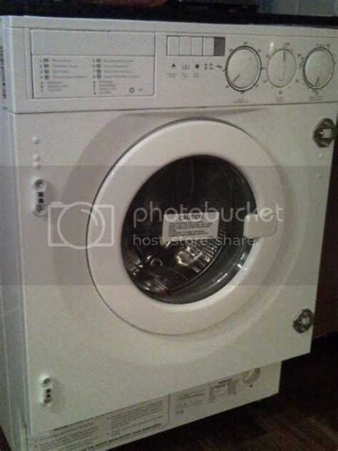 Diplomat Apm 8512 Washing Machine Manual