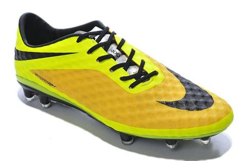 Discount Hypervenom Phantom Fg Boots Green Blue P 2980