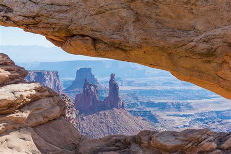 Discover Usas Best National Parks