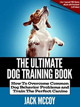 Dog Behavior Problems Common Problems Dog Behavior English Edition
