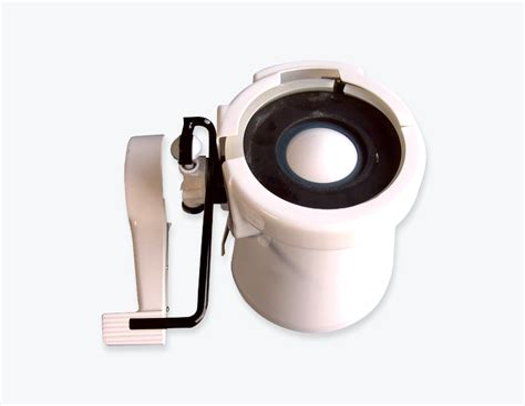 Dometic Sealand Toilet Manual