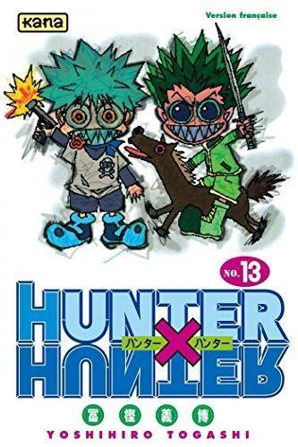 Dragon Hunter, Tome 13 :