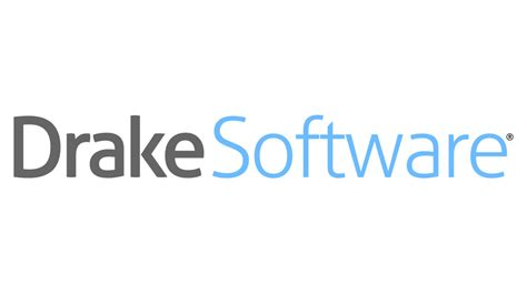 Drake Tax Software 2018 Manual