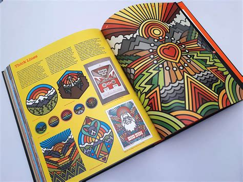 Draplin Design Co Pretty Much Every