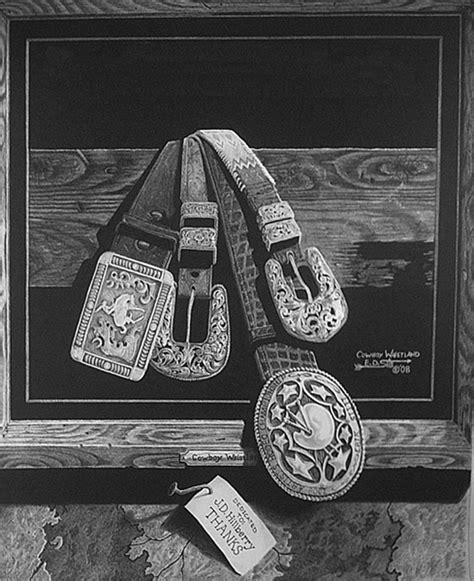 Drawing Realistic Textures In Pencil English Edition