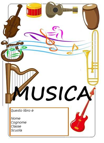 Dreams, quaderno di musica