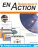 Dreamweaver 4 Avec Cd Rom