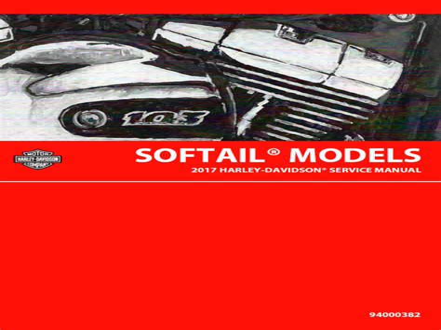 Dt125x 2017 Service Manual