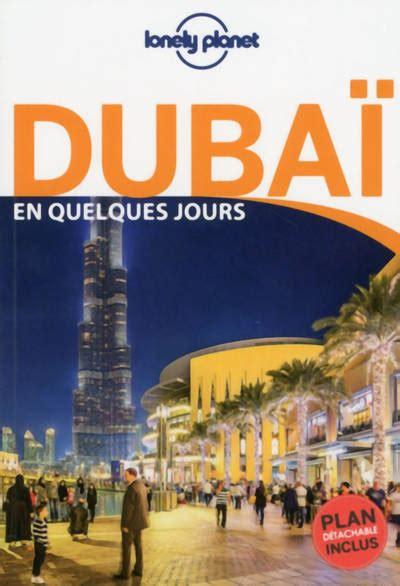 Dubai En Quelques Jours 4ed