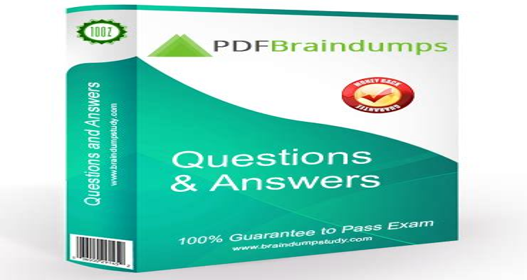 E-HANAAW-17 Valid Exam Sample