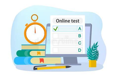 EAPA2101B Online Test
