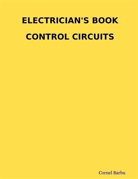 ELECTRICIAN'S BOOK CONTROL CIRCUITS