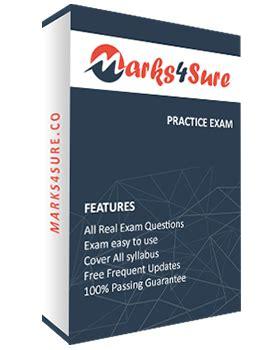 EX280 Reliable Test Vce