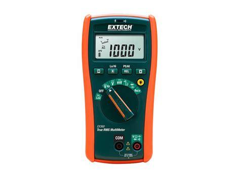 EX310 Testing Engine