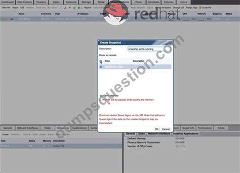 EX318 PDF Testsoftware
