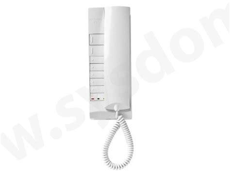 EX362 Testing Center
